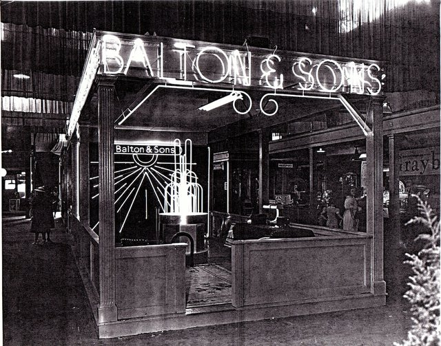 BaltonBooth copy-smaller.jpg