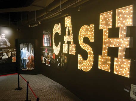 Nash_Musicians_Hall_Cash.jpg