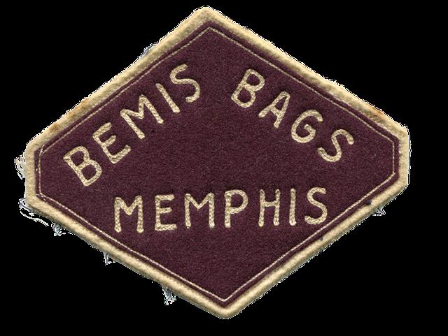 BemisBagPatch-001.png