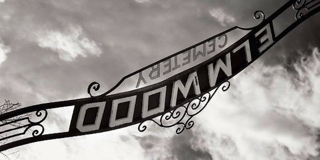 April Fools: Famous People Not Buried at Elmwood