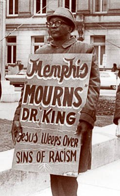 MemphisMourns.jpg