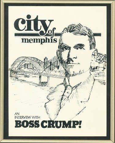 CityOfMemphisCrumpCover.jpg