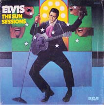 Elvis_ThesunSessions.jpg