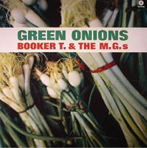 Booker_T_the_MGs_Green_Onions.jpg