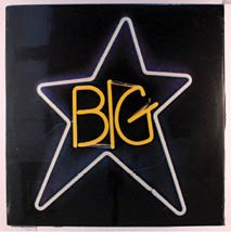 Big-Star-Number-1-album.jpg