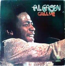 Al_Green_Call_Me.jpg