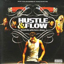Various_Artists_Hustle-Flow.jpg