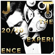 Justin_Timberlake_The_2020_Experience.jpg