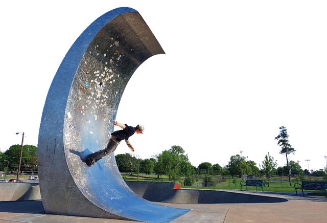 staycation_art_tobey_skatepark.png