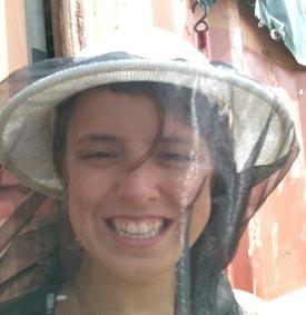 farm-girl-beesm.jpg