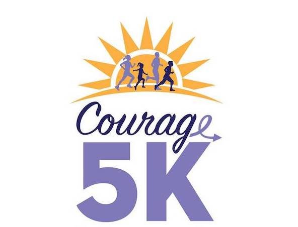 Courage 5K, Levitt Shell