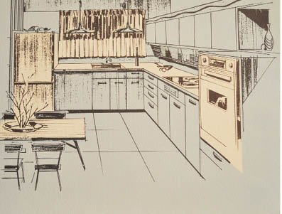 Embassy-kitchen.jpg