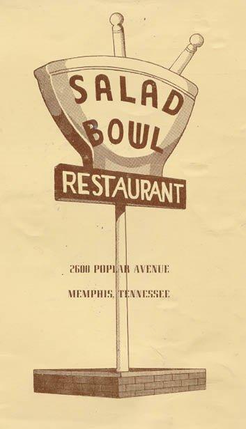 SaladBowlRestaurantMenu-001.jpg