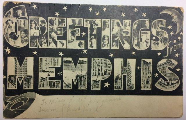 MemphisLargeLetterPostcard.png