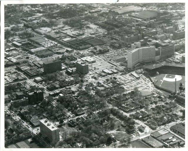 RusswoodPark-Aerial-1950s-blog.jpg