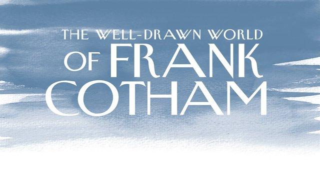 FrankCothamIntroType.jpg