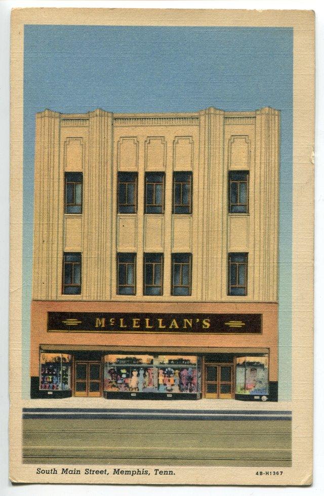 McLellansStorePC-front001.jpg