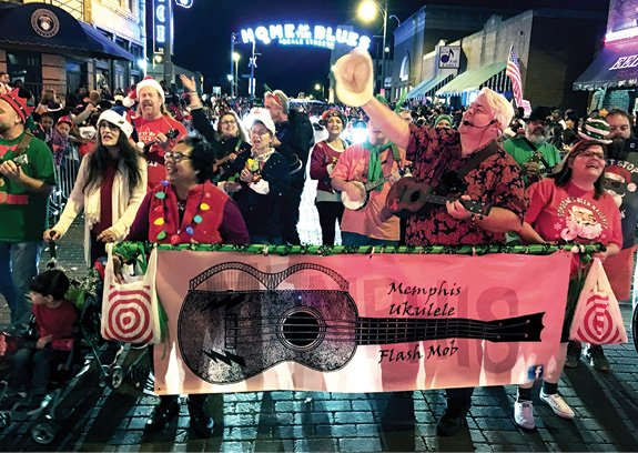 MEMPHIS_UKULELE_FLASH_MOB_MM__Focht_004.jpg