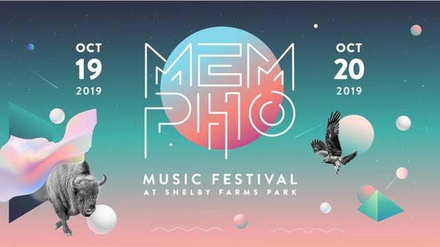 mempho2019.jpg