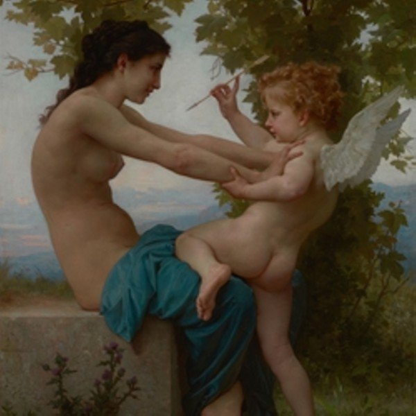 Bourguereau Community Day