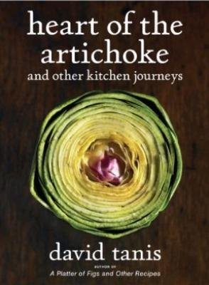 heart-of-the-artichoke1.jpg