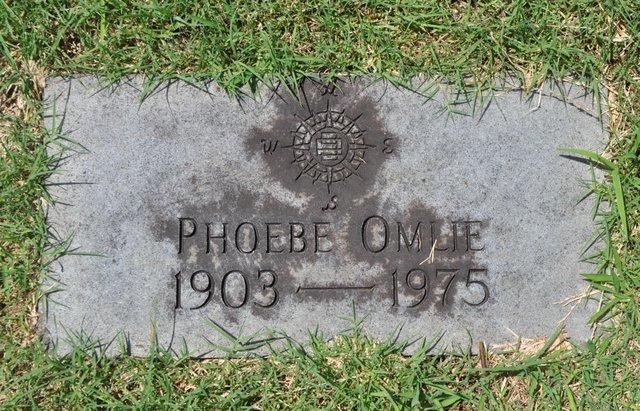 PhoebeOmlie3