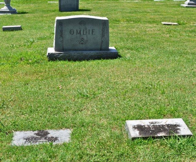 Omlie-grouping1