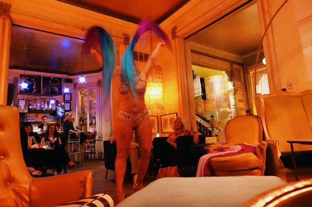 05232019 Burlesque Focht 069_Lady Doo Moi.jpg