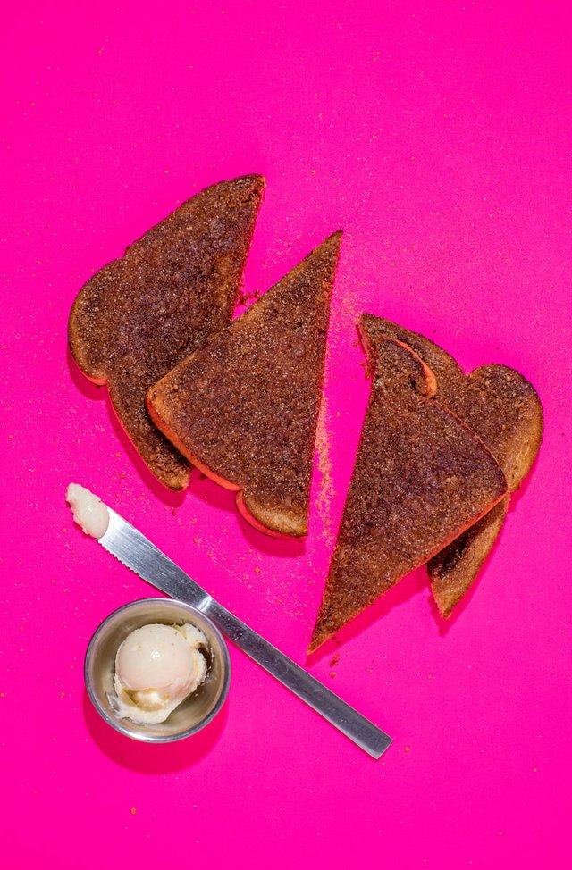 Toast_46A6310.jpg