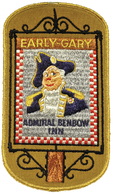 Benbow-EarlyGarypatch.png