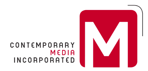 CMI logo .png