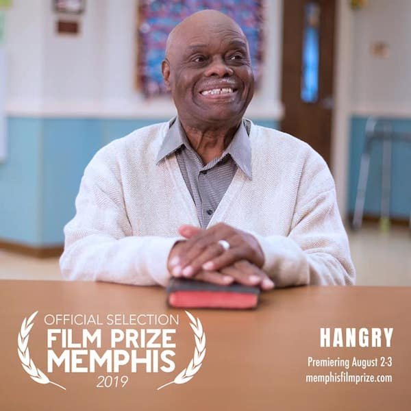 Memphis Film Prize, Malco Studio on the Square