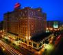 PHOTO Hotel Exterior.jpg