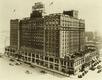 PHOTO Hotel Exterior 1925.jpg
