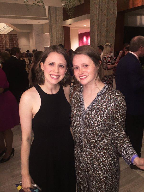 14_Kristin Bennett and Emily Bennett.JPG