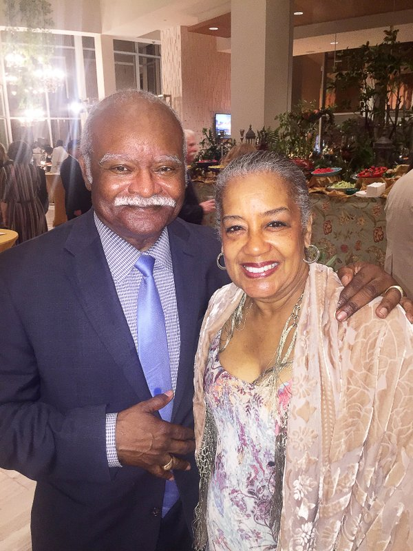 01_Herman Morris Jr. and his wife Brenda.JPG