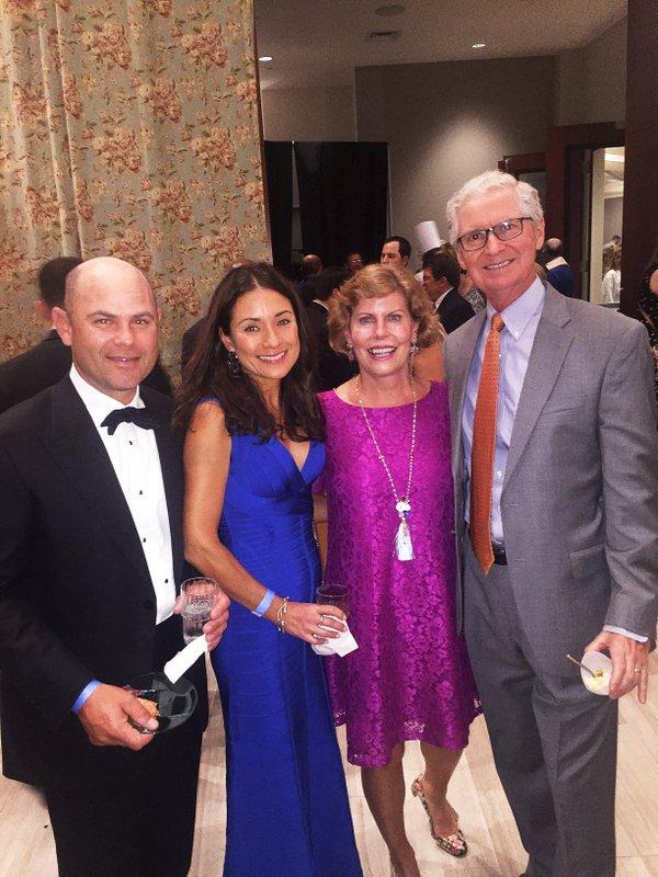 10_Dr Anthony Ellie Mascioli and Lura and Steve Turner.JPG