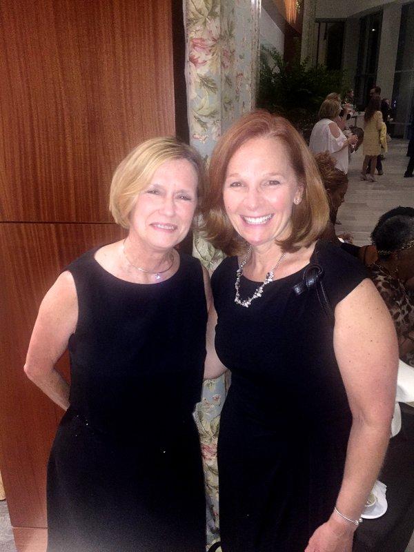 06_Cyndy Grivich and Kathy Mitchener.JPG