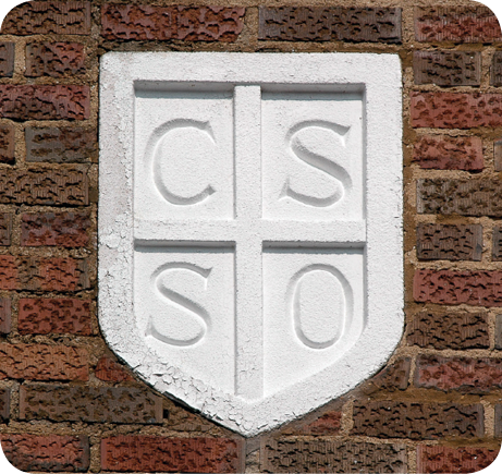 CSSO-stonework.png