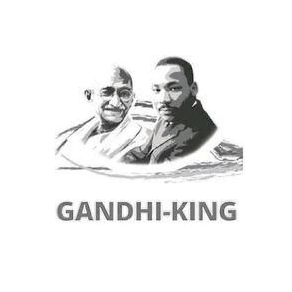 Gandhi-King Forum 2019, National Civil Rights Museum