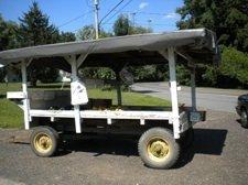 stand-trucksm.jpg