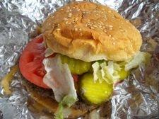 five-guys-burgersm.jpg