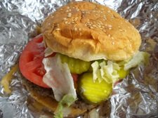 five-guys-burgersm.jpg
