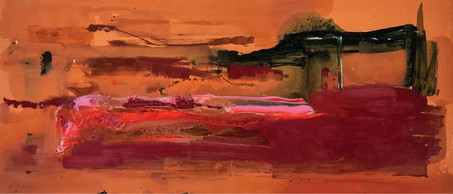 Helen_Frankenthaler_February's_Turn,_1979_highres.jpg