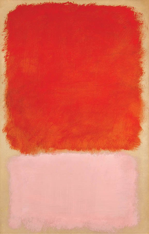 Mark_Rothko_Untitled_1968_highres.jpg