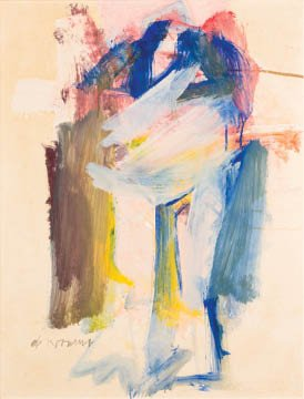 Willem_de_Kooning_Woman_II_1961_highres_no_frame.jpg