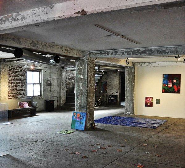 Inside-Gallery.jpg