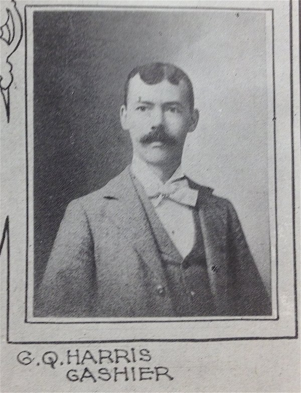 CharlesHarris1.JPG