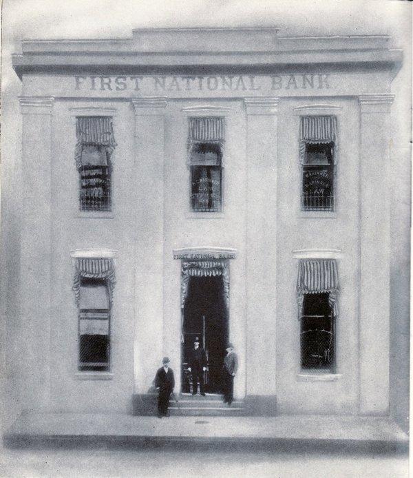 FirstNational-1864Building copy.jpg