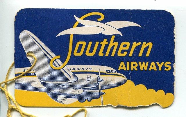 SouthernAirwaysTag001.jpg